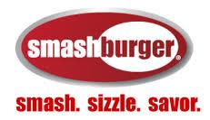smash burger survey