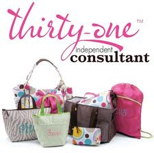 thirty one signup
