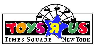 toys r us protection plan