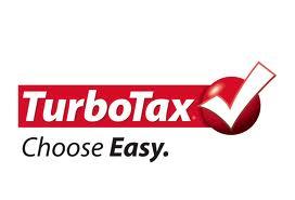turbotax credit card