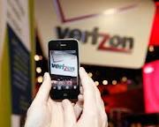 verizon check bill services