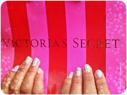 victorias Secrets Angel Credit Card