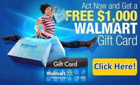 walmart giftcard balance