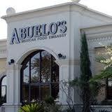 Abuelo survey