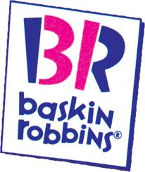 Baskin Robbins  Survey