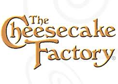 Cheesecake Factory Online Survey
