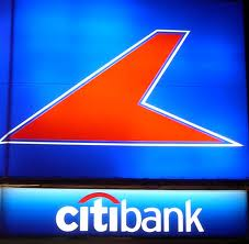 Citibank Customer Survey
