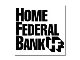 Federal Bank Customer Survey