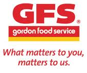 GFS Marketplace Store Survey