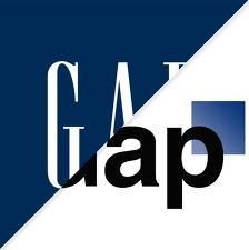 Gap Outlet Survey
