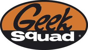 Geek Squad Official  Survey