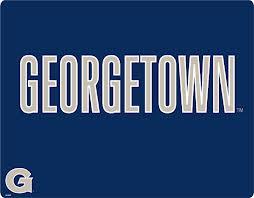 Georgetown Insurance