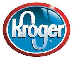 Kroger Health Benefits