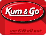 Kum And Go Customer Survey