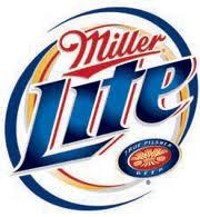 Miller Lite Program