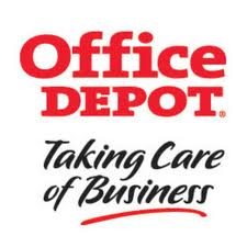 OfficeMax Customer Survey