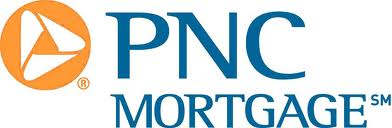 PNC Mortgage Survey
