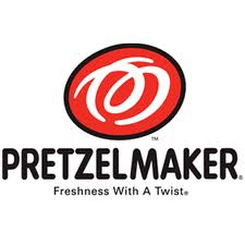 Pretzelmaker Survey