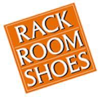 Rack Room Survey