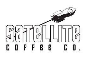 Satellite Coffee survey
