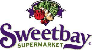 Sweetbay Customer Survey