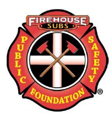 firehouse sub survey