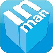 inman mortgage survey