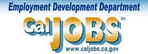 jobs at caljobs
