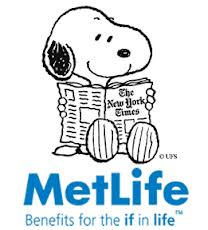 metlife my benefits