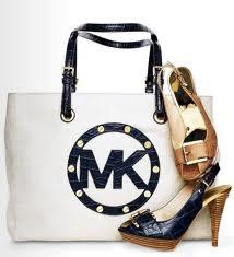 Michael Kors Fashion