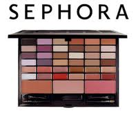 Sephora Week Special Offers