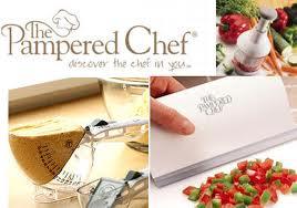 pampered-chef