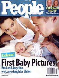 people-magazine