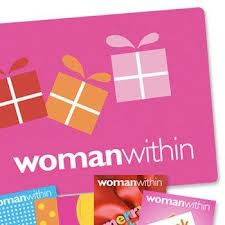woman-within-card