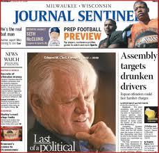 Milwaukee-Journal