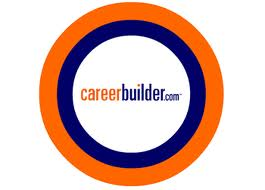 career builder signup