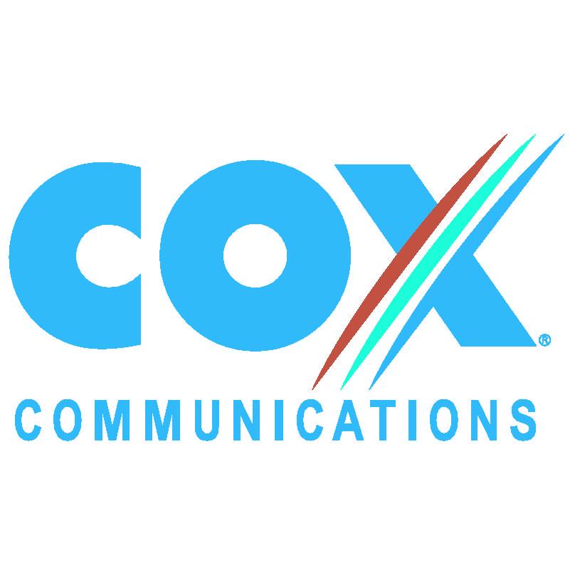 cox webmail