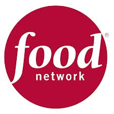 food network survey