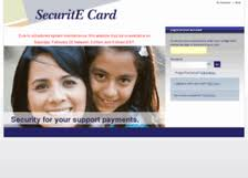 securitecard