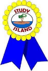 studyisland online education