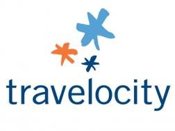 travelocity cheap booking
