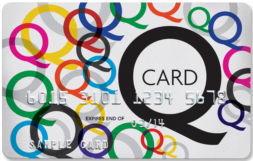 Q-Card-Logo-web