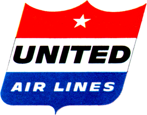 United_Air_Lines