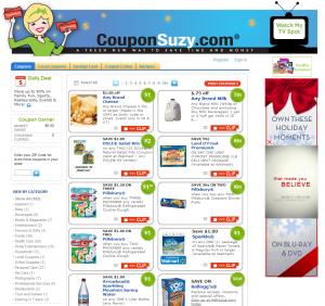 coupon-suzy