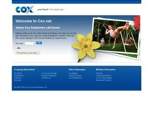cox.net
