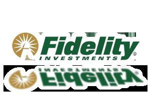 fidelity_trans
