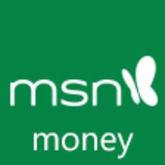 msn.money