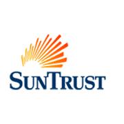 suntrust-logos