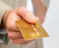 Commercial Card Online