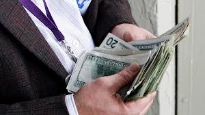 Dollars Rewards